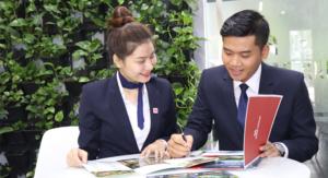 Dự án Thanh Long Bay Nam Group