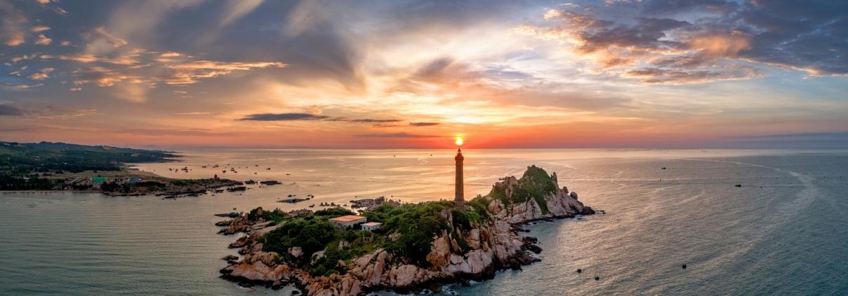 Thanh Long Bay - đại gia BĐS khuấy động thị trường