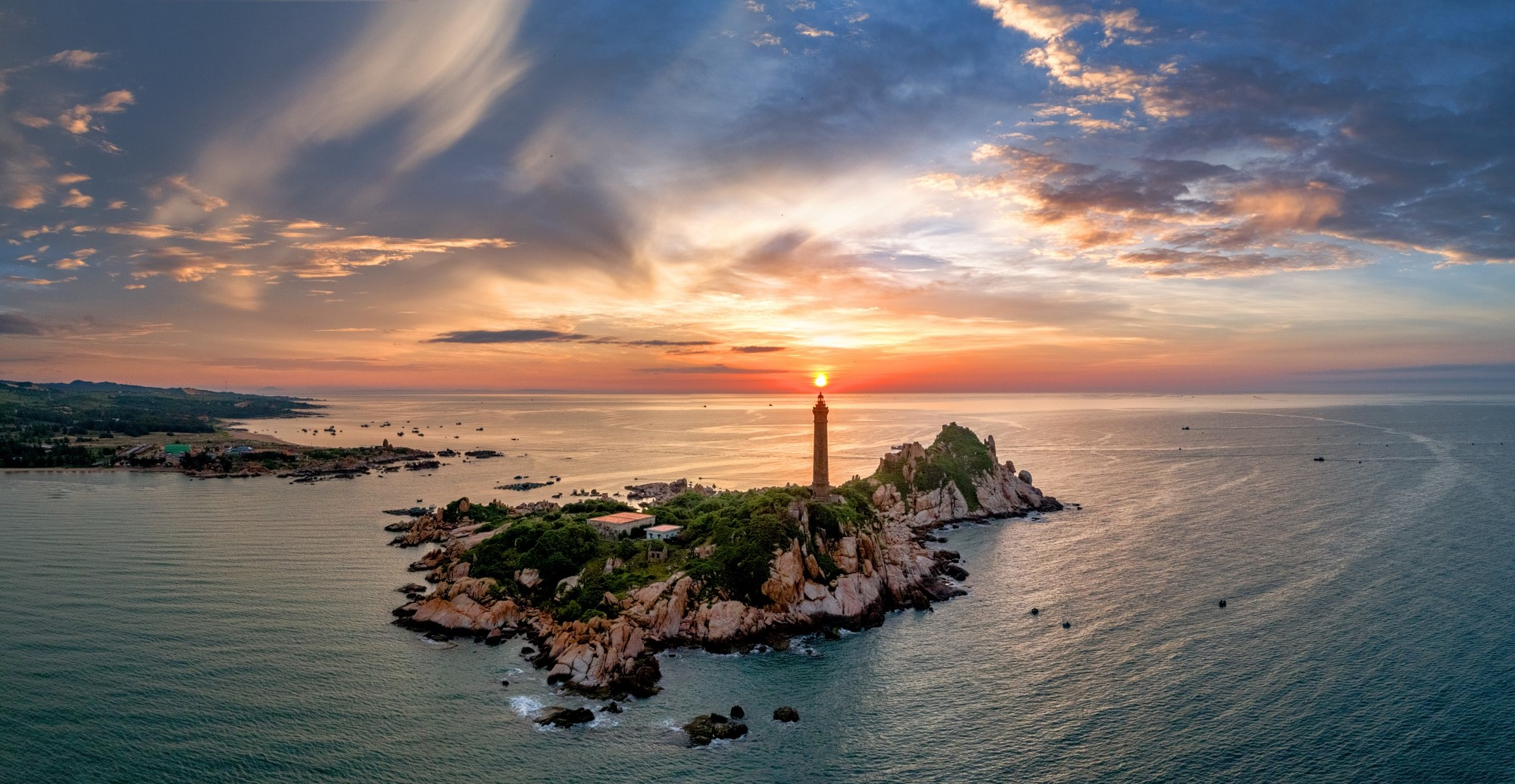 du-an-thanh-long-bay-mui-ke-ga
