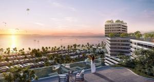 Dự án Thanh Long Bay - Giới Thiệu