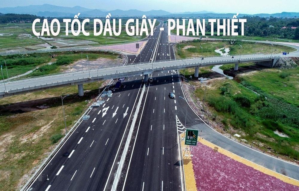 Dự án Thanh Long Bay thức tỉnh thiên đường nghỉ dưỡng Kê Gà