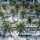 nhà phố Thanh Long Bay
