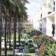 dự án nhà phố Thanh Long Bay