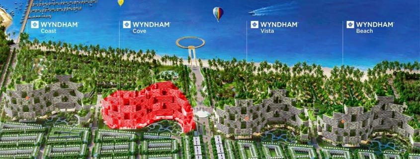 wyndham-cove-danh-khoi-realty 5