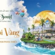 Thanh Long Bay - Bình Thuận